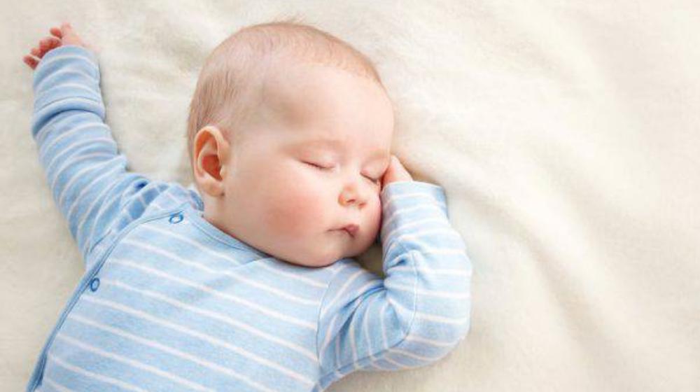 Torcicollo nei bambini: l'aiuto arriva dall'osteopatia