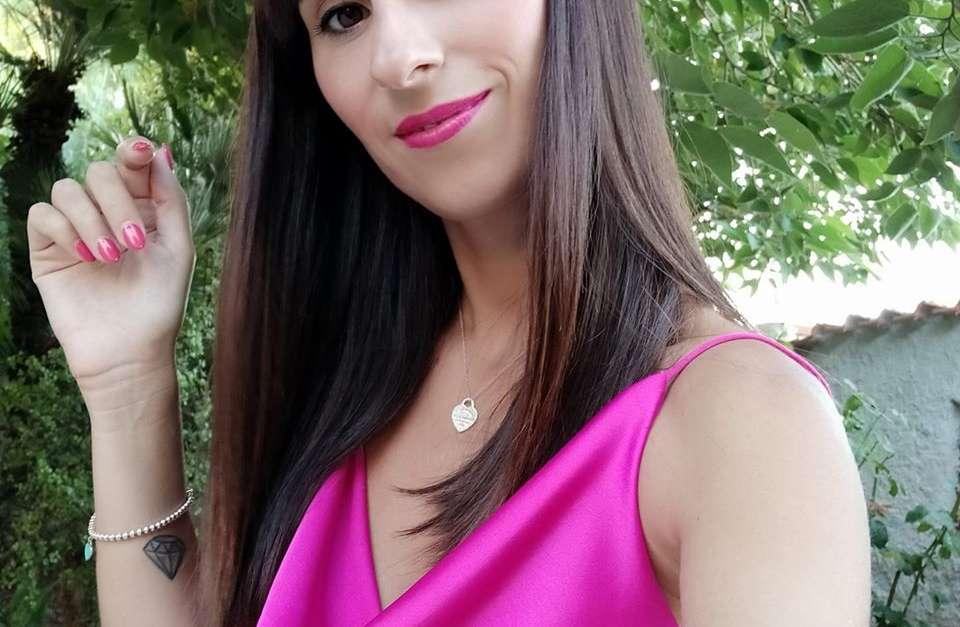 Giovanna Di Vita
