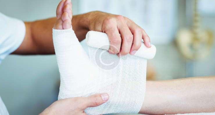 4 FAQs of Orthopedic Urgent Care