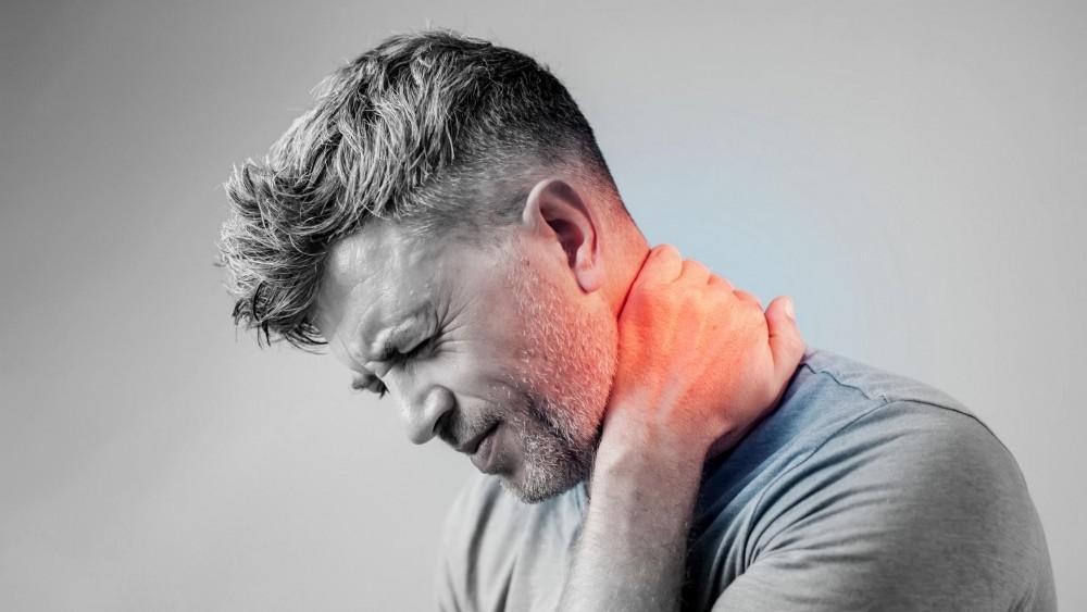 Il trattamento osteopatico nella sindrome dello stretto toracico superiore