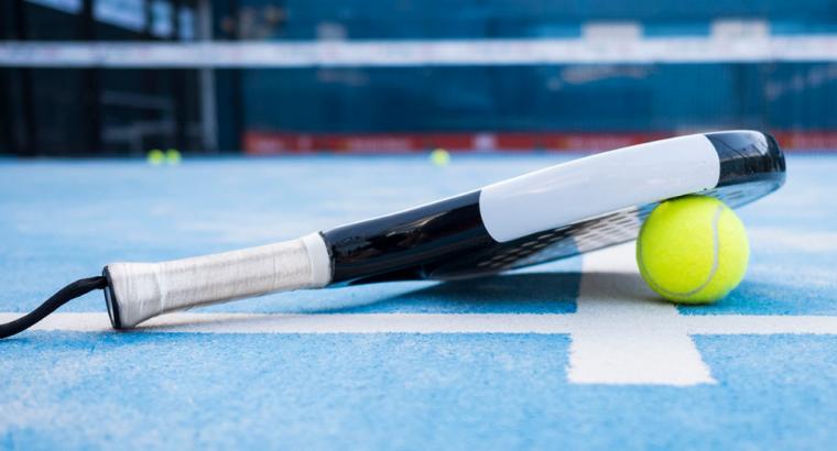 Osteopatia: un colpo vincente per i giocatori del padel